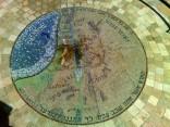 О лестницах и веревках, центр нашего наследия, Бейт-Эль