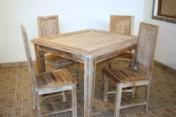 «Отентика» / деревянная мебель с Востока, Мево-Хорон