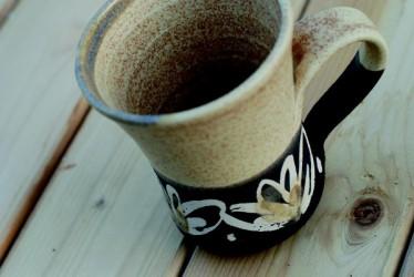 Кафе-Галерея в Эли