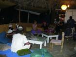 קופי שופ, פרח בר בית קפה, רותם