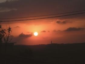דרום הר חברון