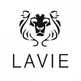 Ликеры Лави (LAVIE) - лучшие ликеры Гуш Эциона