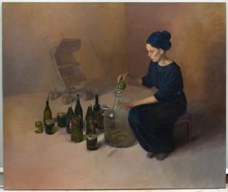 חני כהן-זדה | אמנית בטלמון